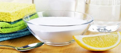 Cách xử lý nghẹt lavabo