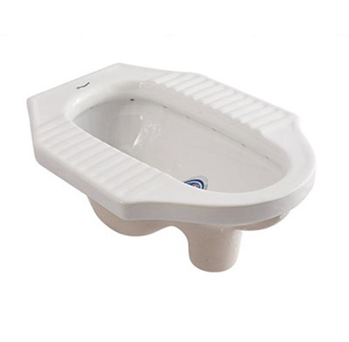 Cách lắp bệt vệ sinh