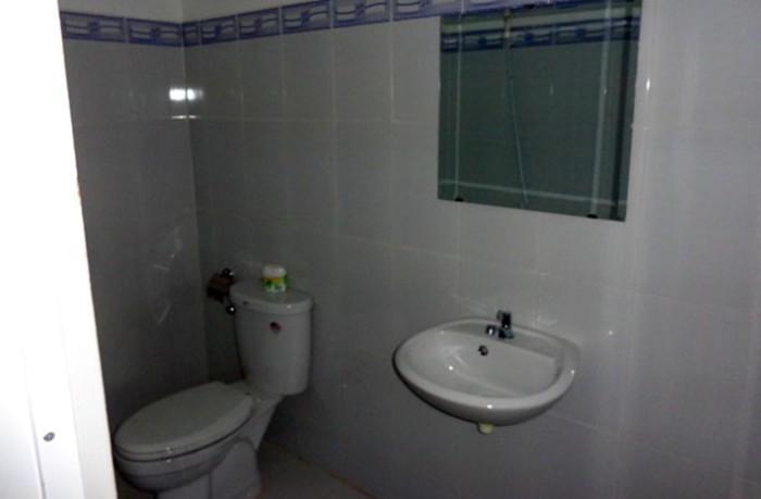Mẫu nhà vệ sinh nông thôn 2